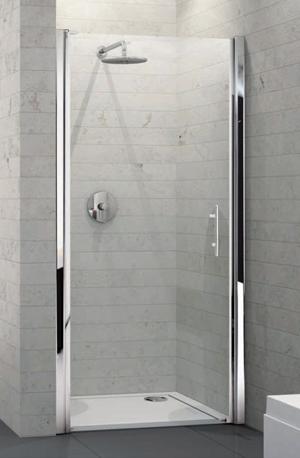 Nuova cristalvetri vetreria a barletta dal 1960 box doccia - Mattoni vetrocemento per doccia ...