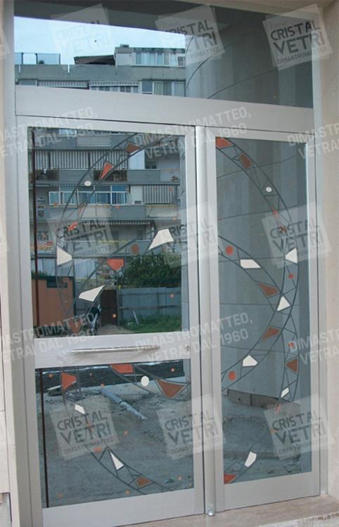 Vetri decorati moderni vetri decorati moderni with vetri decorati moderni with vetri decorati - Vetri decorati moderni ...