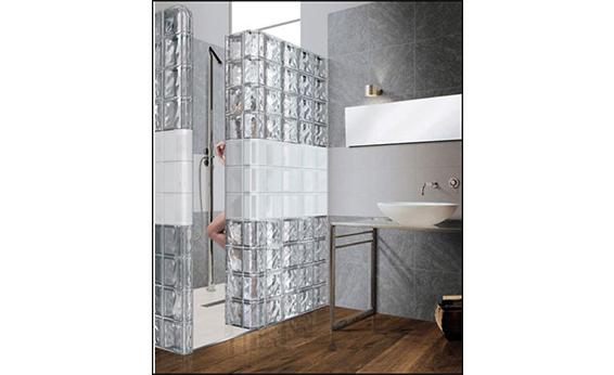 vetrocemento doccia : Vetrocemento Per Doccia : Doccia in vetrocemento Provincia di Barletta ...