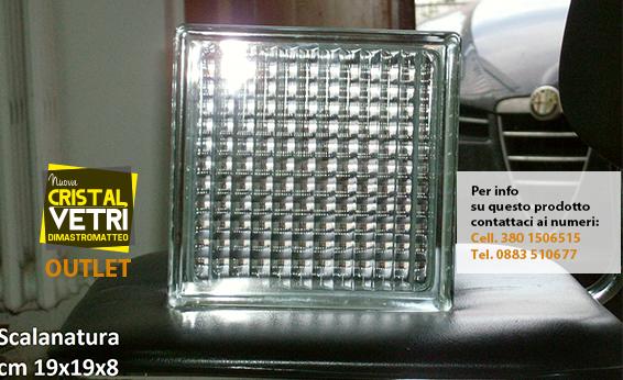 mattoni di vetro moderni prezzi : mattoni a vetro prezzi bassi Provincia di Lecce, Puglia, Italia, Lecce ...