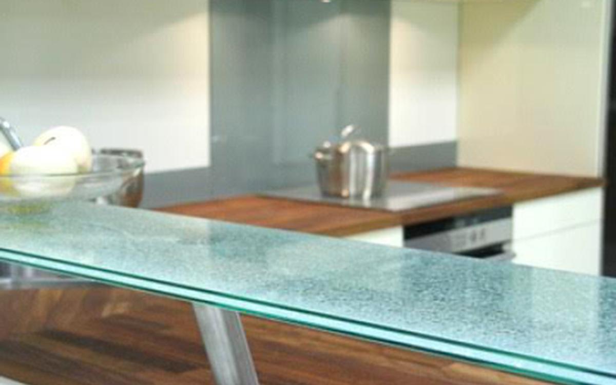 Cucina vetro laccato 【 offertes dicembre 】 clasf