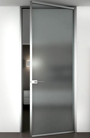 Nuova cristalvetri vetreria a barletta dal 1960 porte - Porte interne in vetro scorrevoli ...