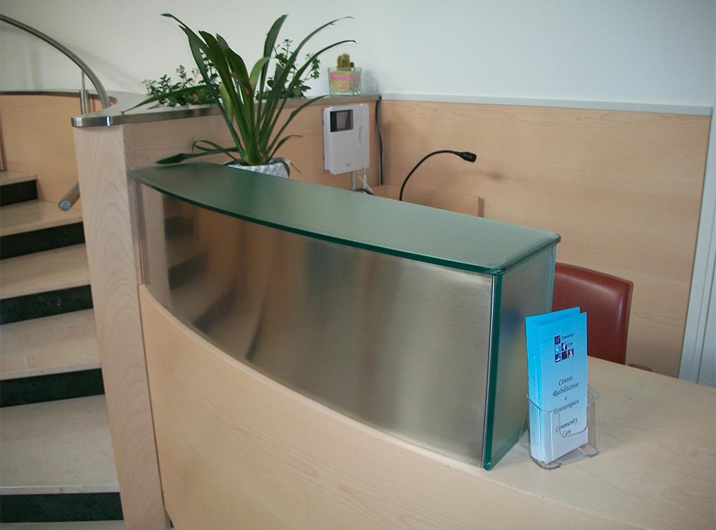 Mensola vetro ikea bagno for Ikea prodotti bagno