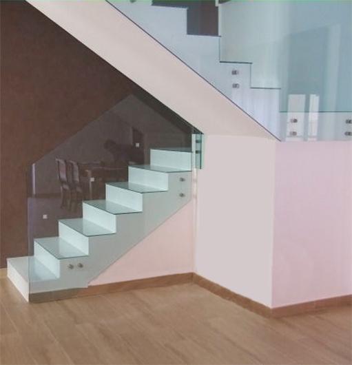 Arredare scale interne arredare la camera da letto cose - Arredare scale interne ...