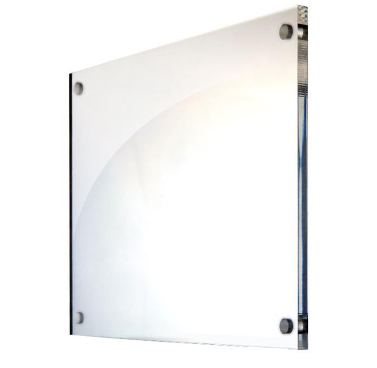Nuova cristalvetri vetreria a barletta dal 1960 - Targhe porta plexiglass ...