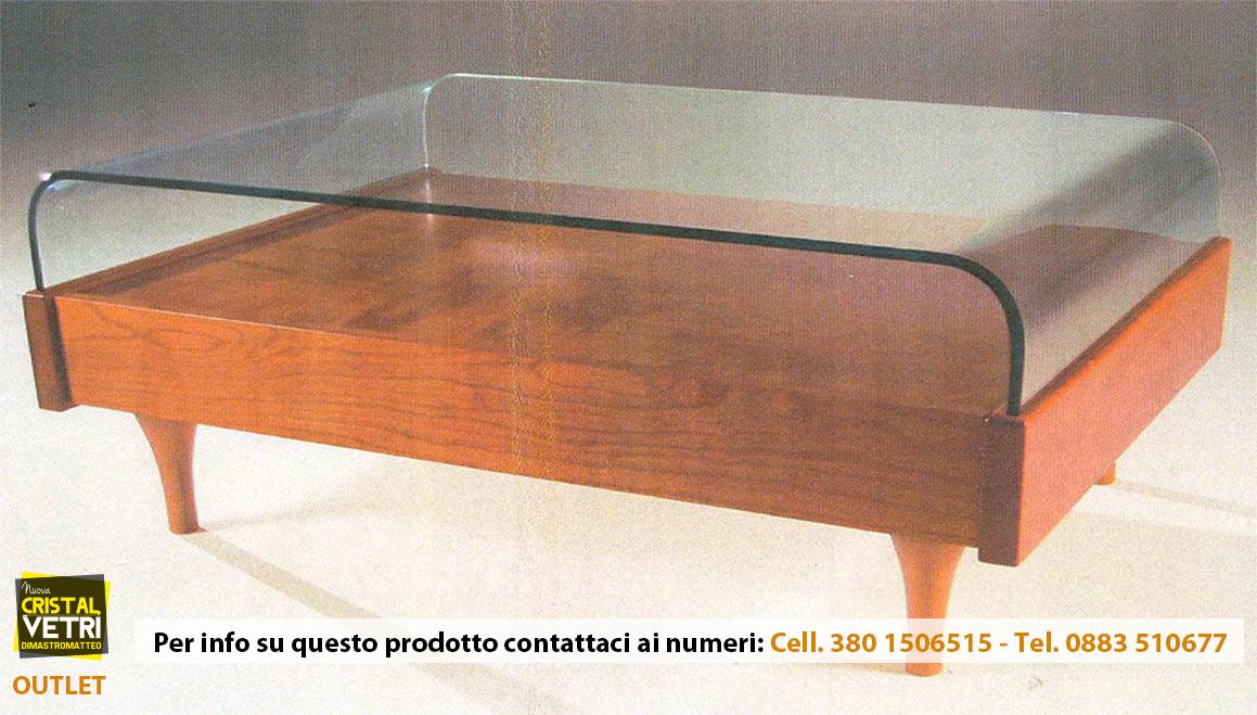 Fantastico tavoli per soggiorno outlet design a padova allungabili