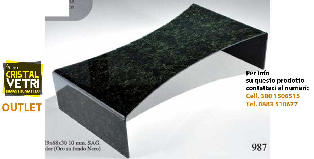 Meglio di tavolino da salotto in legno immagini idee di