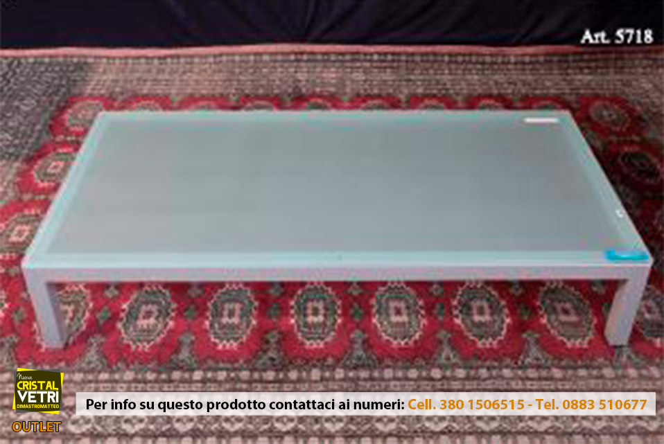 Tavolini da salotto tavoli outlet offerte imperdibili