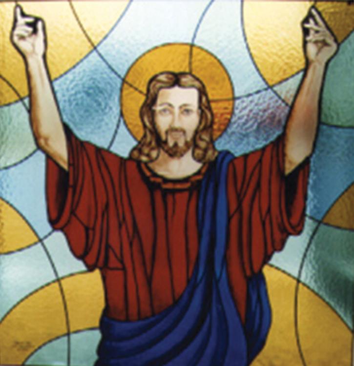 Disegni per vetrate artistiche sr59 pineglen for Porte in vetro per cappelle cimiteriali