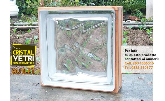 Nuova cristalvetri   vetreria a barletta dal 1960   outlet del ...