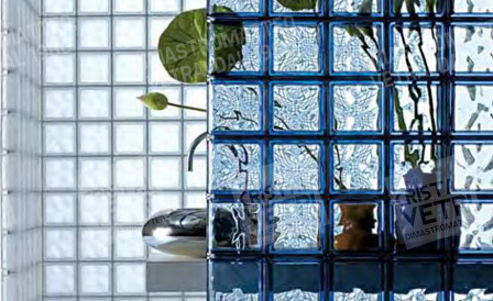 Nuova cristalvetri vetreria a barletta dal 1960 prodotti for Pareti divisorie vetrocemento